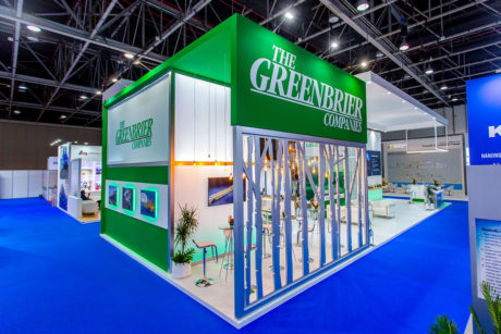 2_exhibition_stand_builders_dubai