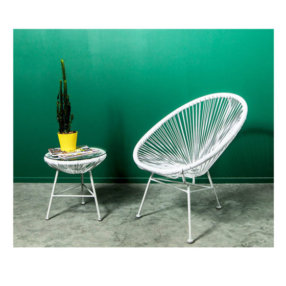 3-CRWWY-Chair-Acapulco-White-a