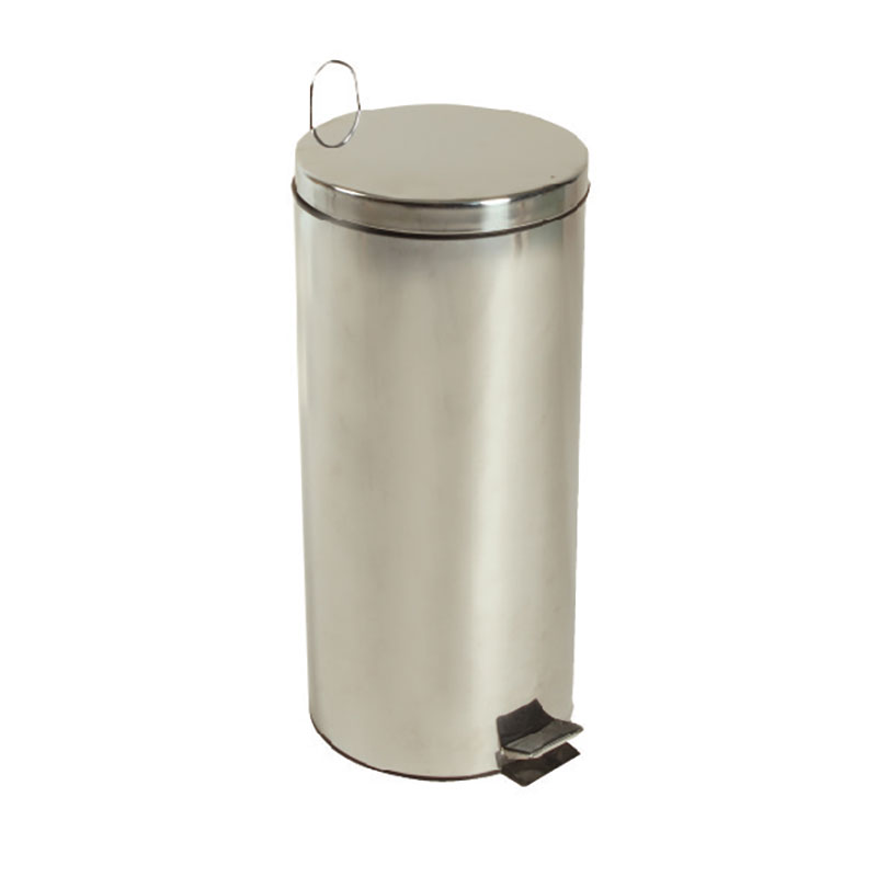 3-HRAAA-Accessories-Alu-Bin-Inox-50l