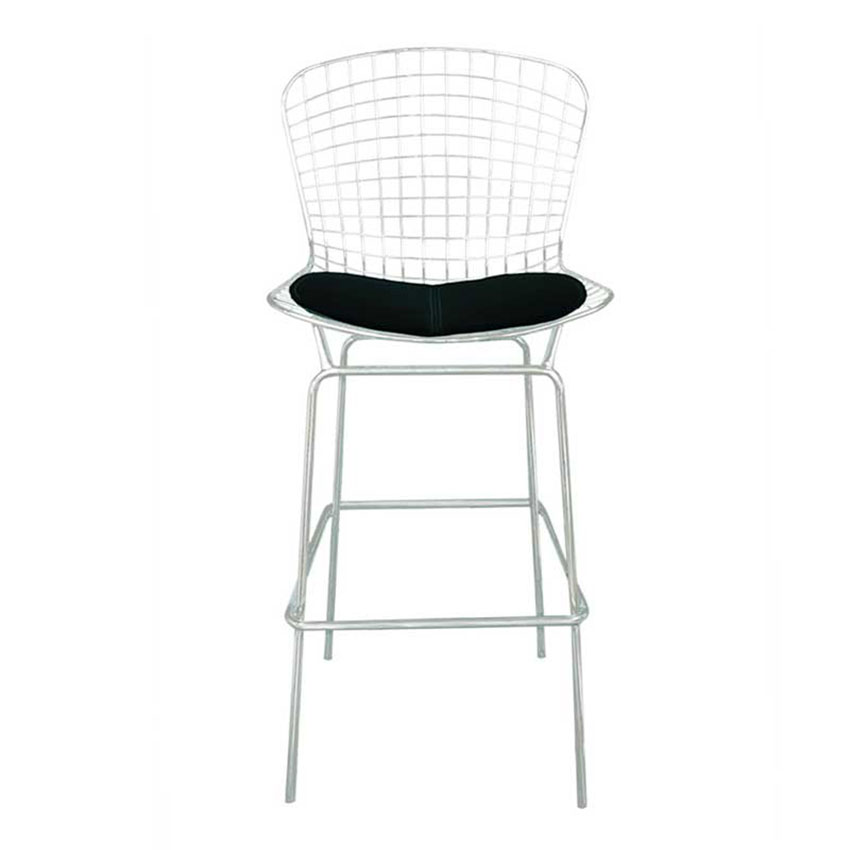 3-LDBCC-Bar-Stool-Diamond-Black