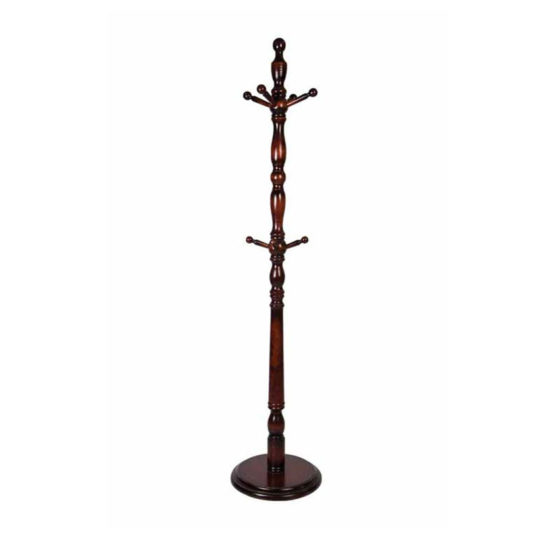 3-NAVVO-Display-Coat-Hanger-Wood