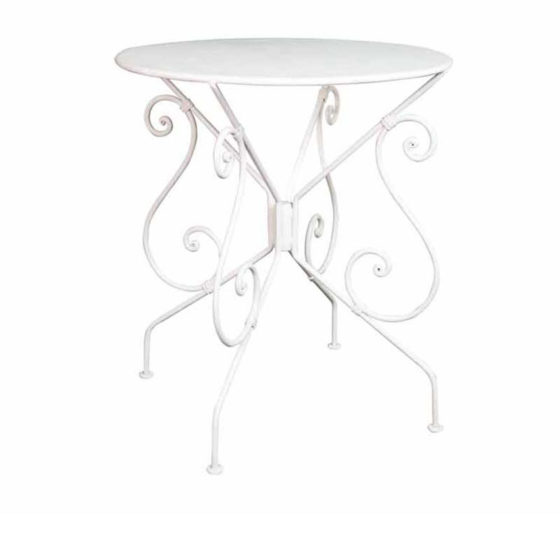 3-TMWWS-Table-Bagatelle-White