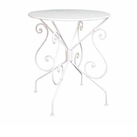 3-TMWWS-Table-Bagatelle-White