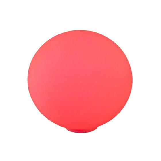 3-VRWWP-Illuminated-Calima-Ball-35x35cmH