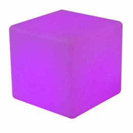 3-VSWWP-Benches-Poufs-Astrium-Cube-Illuminated-Light-Pink-Multi