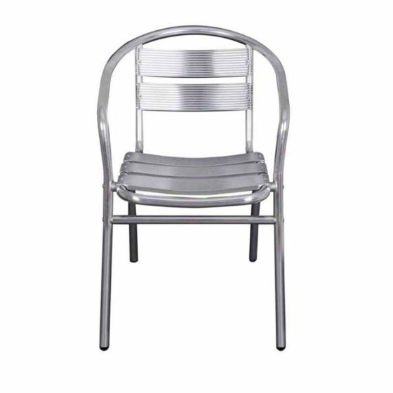 30-CIAAA-Chair-New_York-Steel-Chrome