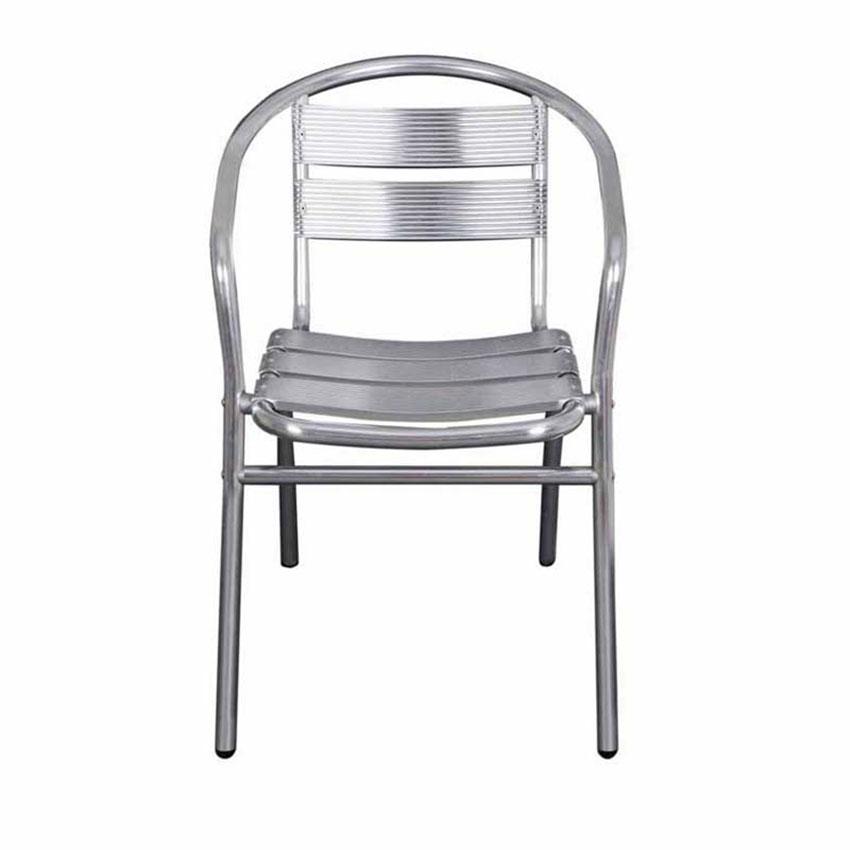 30-CIAAA-Chair-New_York-Steel-Chrome