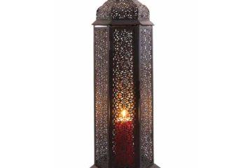 30-DDPMM-Accessories-Jumeirah-Lamp