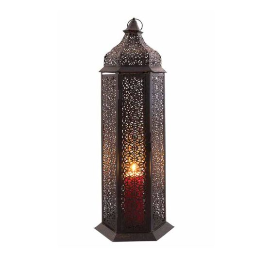 30-DDPMM-Accessories-Jumeirah-Lamp