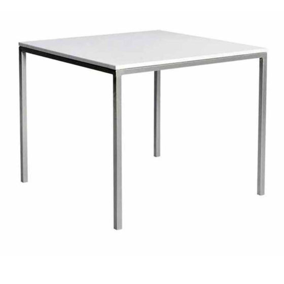 30-TSWCW-Table-Square-White