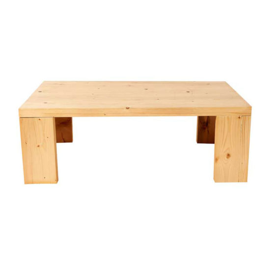 31-FGOOO-Coffee-Table-Pallet-Wood