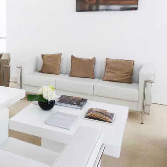31-SRWAL-Sofa-Le-Corbu-2-Seater-White-a
