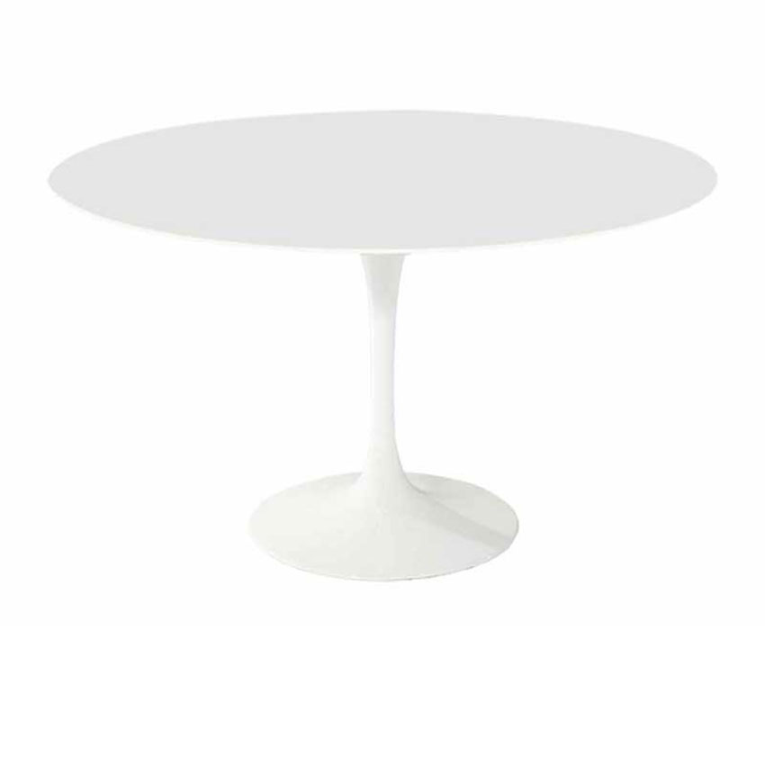 31-TIWWO-Table-Tulip-White