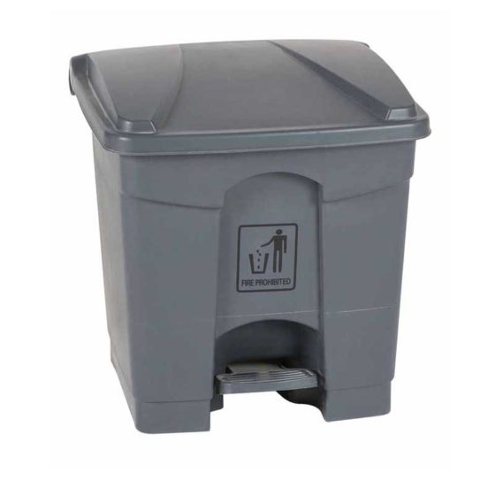 32-HSWUP-Accessories-Kitchen-Plastic-Bin-50L