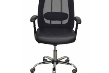 32-IGBBL-Chair-Office_Chair_with_Wheels-Black