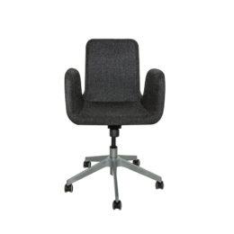 33-IGJJF-Chair-Office_Chair_with_Wheels_Fabric-Dark-Grey