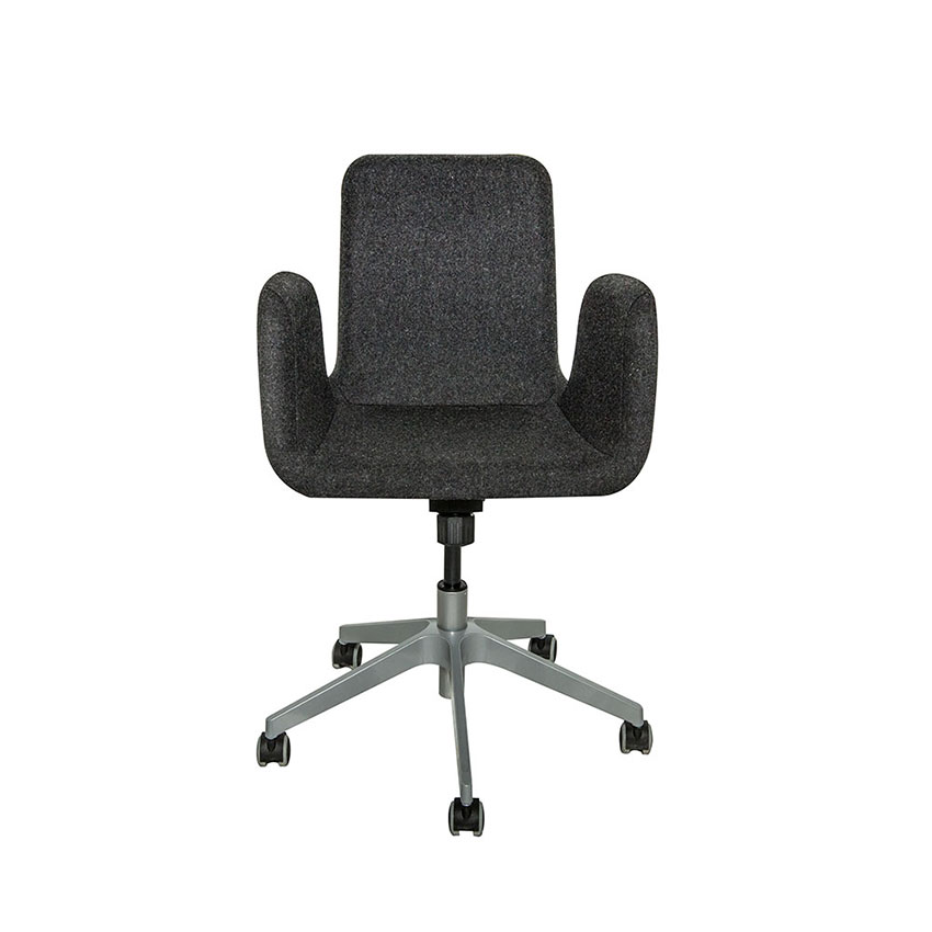 33-IGJJF-Chair-Office_Chair_with_Wheels_Fabric-Dark-Grey
