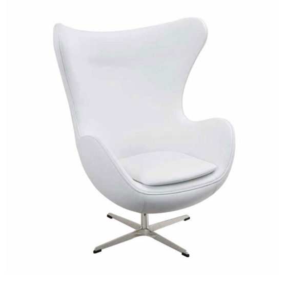 34-ADWWL-Armchair-Leather-Egg-Chair-White