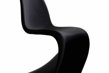 34-CXBBE-Chair-Panton-Black