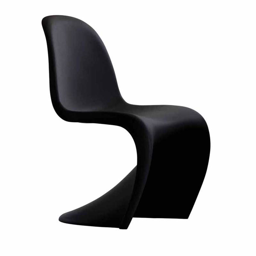 34-CXBBE-Chair-Panton-Black