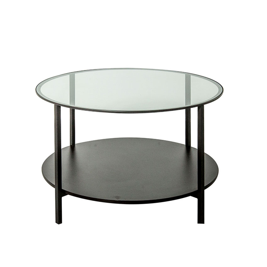34-FRNBG-Coffee-Table-Round-Black