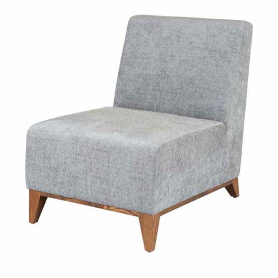 35-ASJOF-Armchair-Mayfair-Chair-Grey-Velvet