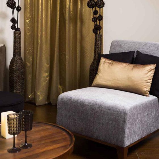 35-ASJOF-Armchair-Mayfair-Chair-Grey-Velvet-a