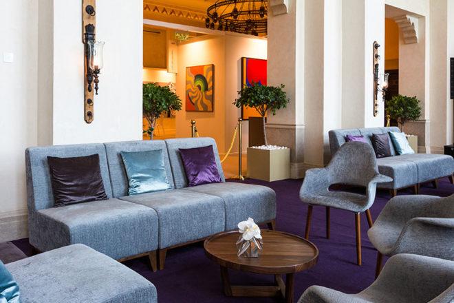 35-ASJOF-Armchair-Mayfair-Chair-Grey-Velvet-b