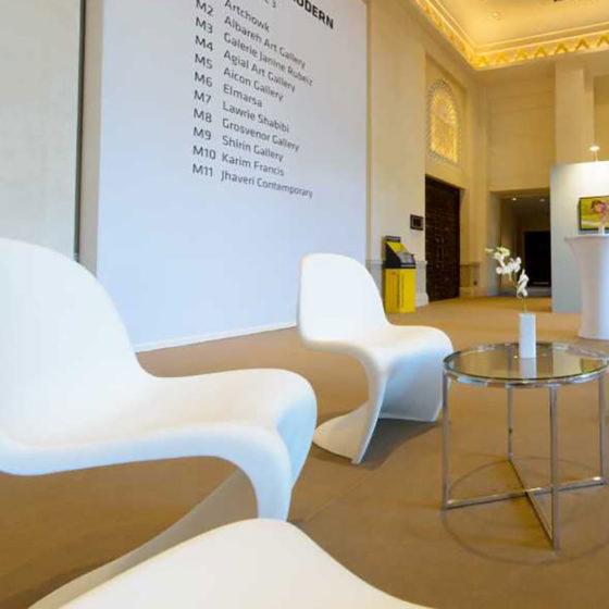 35-CXWWE-Chair-Panton-White