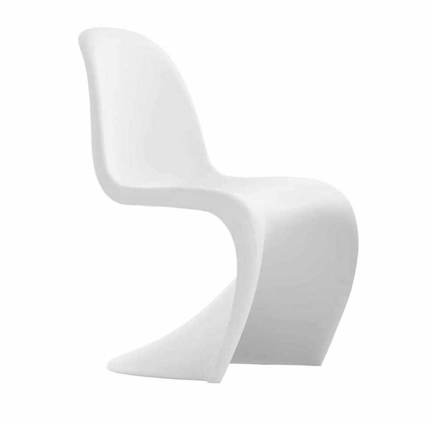 35-CXWWE-Chair-Panton-White