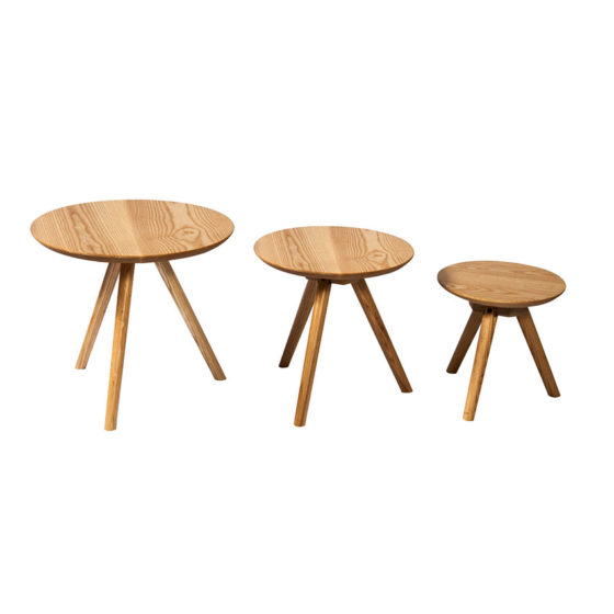 35-FRLOOO-Coffee-Table-Scandinavian-Nesting-set-of-3