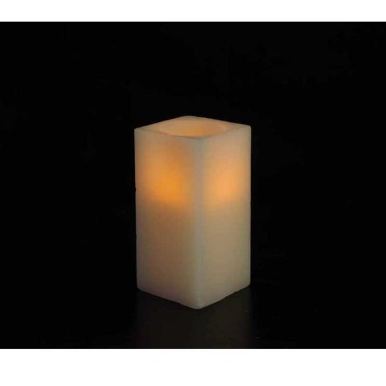 35-VGXHY-Accessories-LED-Wax-Candle-Tall