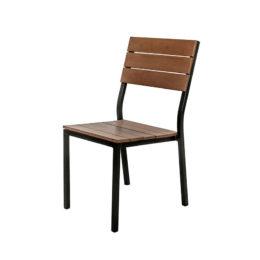 36-CSOBO-Chair-Patio_Garden-Wood-Black