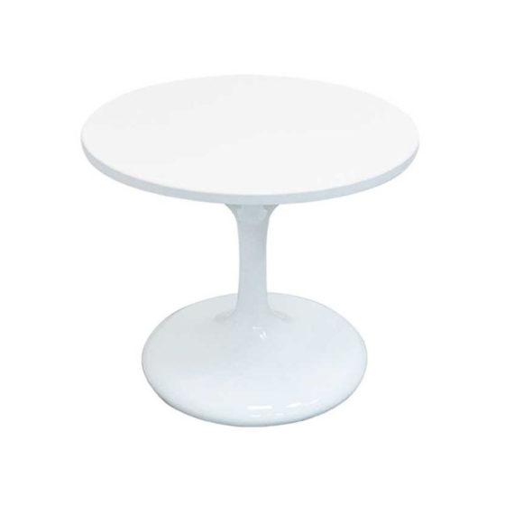 36-FDWWO-Coffee-Table-Tulip-Side-Table-White