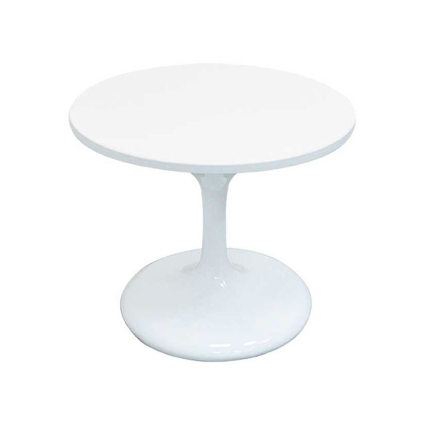 36-FDWWO-Coffee-Table-Tulip-Side-Table-White