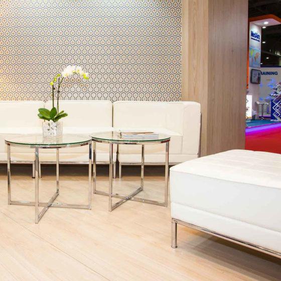 37-ASWCL-Armchair-Sofa-Meridiana-Corner-White-a