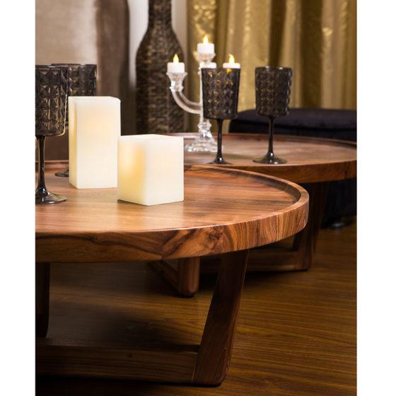 37-FRVVO-Coffee-Table-Walnut