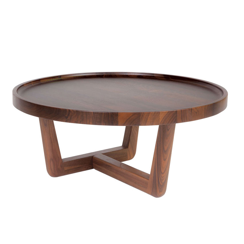 37-FRVVO-Coffee-Table-Walnut
