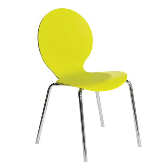 38-CRYCO-Chair-Sweet-Anise
