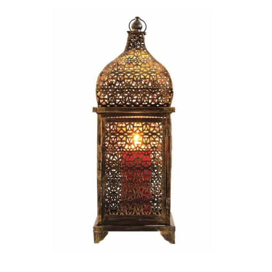 38-DSQMM-Accessories-Madina-Lamp