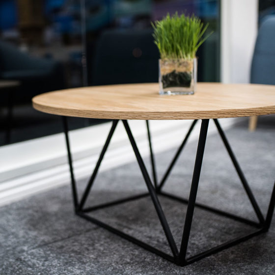 38-FRQOMW-Coffee-Table-Wire-Wood