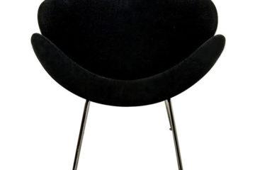 39-ADBAF-Armchair-Moonlight-Lounge-Black-Velvet