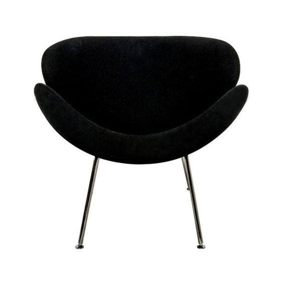 39-ADBAF-Armchair-Moonlight-Lounge-Black-Velvet
