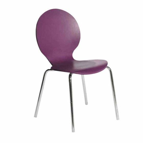 39-CRTCO-Chair-Sweet-Blackberry