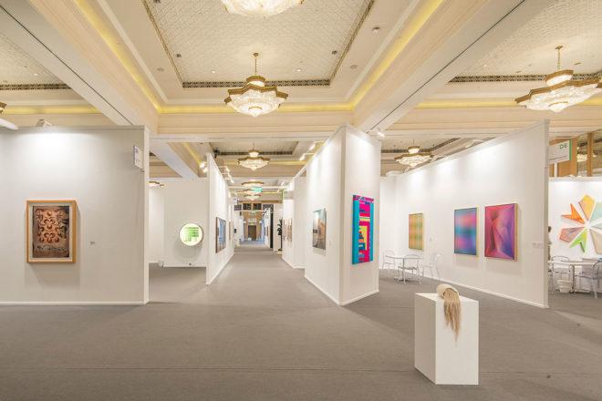 3_exhibition_stand_builders_dubai