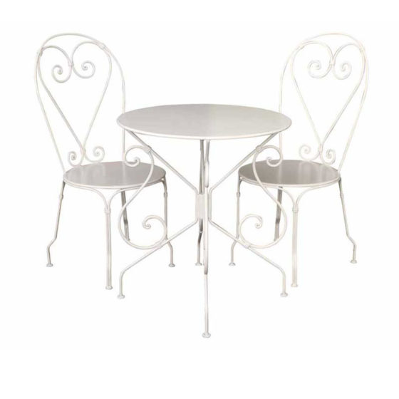 4-CMWWS-Chair-Bagatelle-White