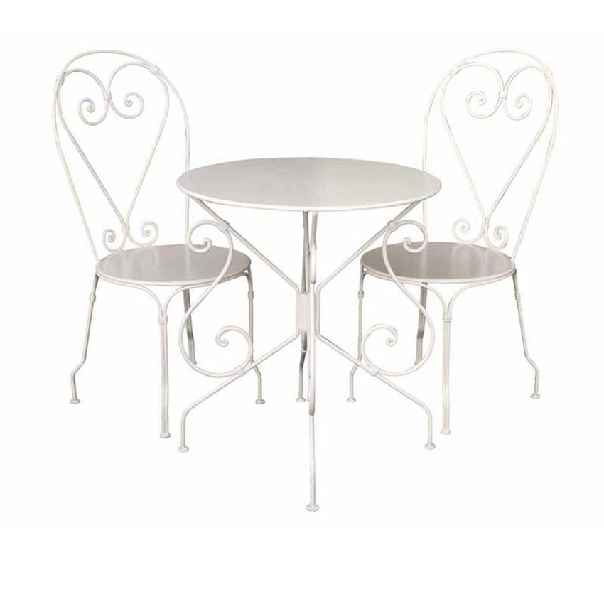 4-CMWWS-Chair-Bagatelle-White