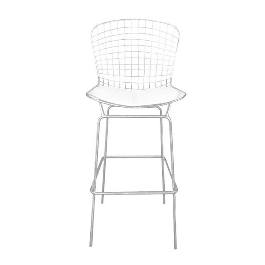 4-LDCCC-Bar-Stool-Diamond-White