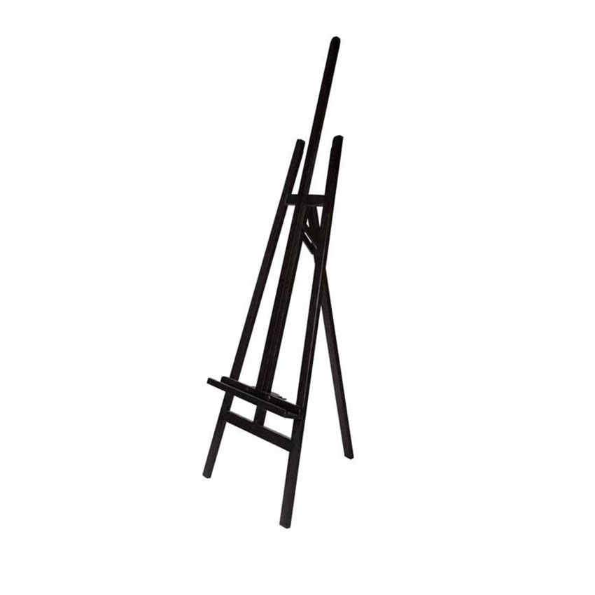 4-NXOOO1-Display-Easel-Black