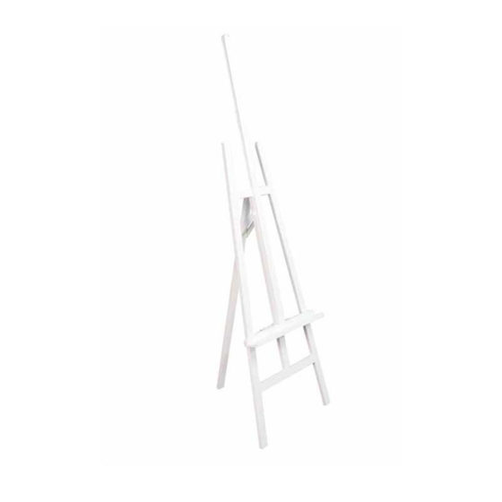 4-NXOOO2-Display-Easel-White